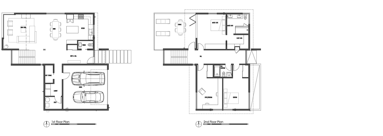 BUILD-LLC-Massena-Plans