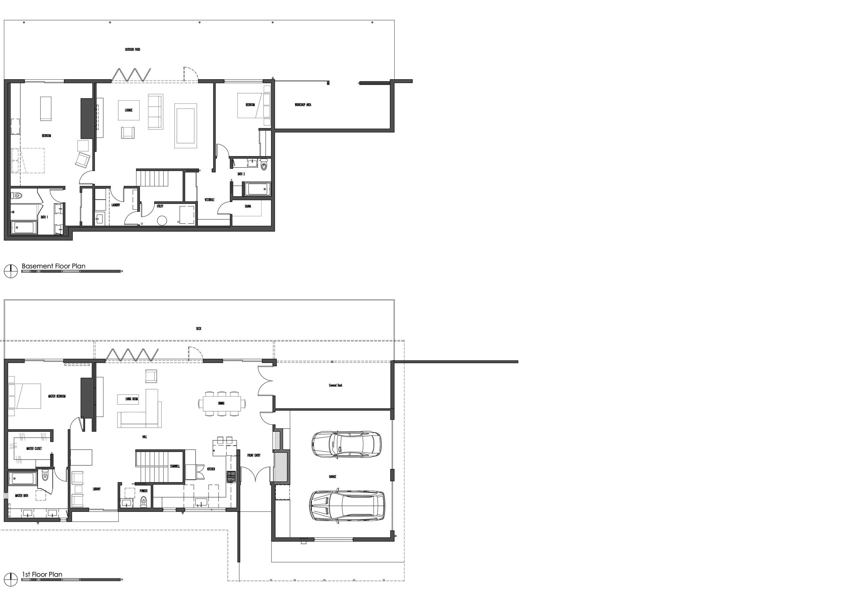 BUILD-LLC-Risley-Plans