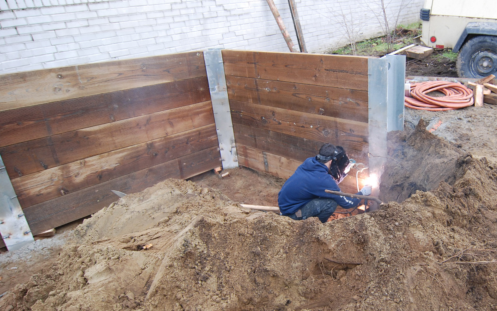 BUILD-LLC-Shoring-13-welding