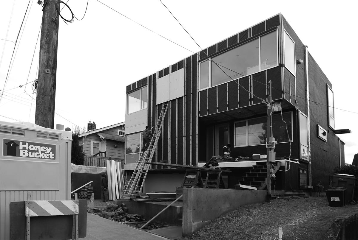 BUILD-LLC-CSH-2014-Closing-Image