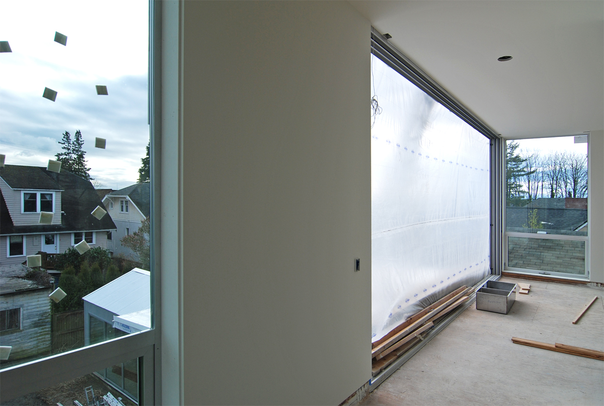 BUILD-LLC-CSH-2014-La-Cantina