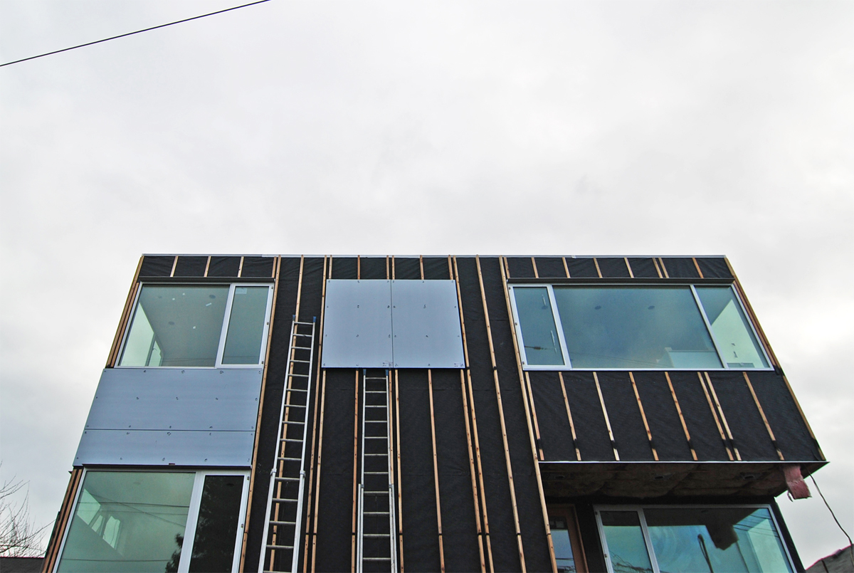 BUILD-LLC-CSH-2014-Siding-Top