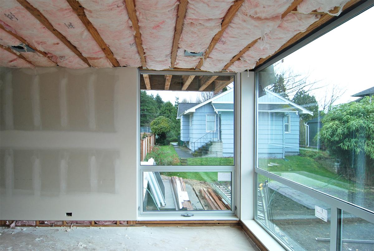 BUILD-LLC-CSH2014-Cedar