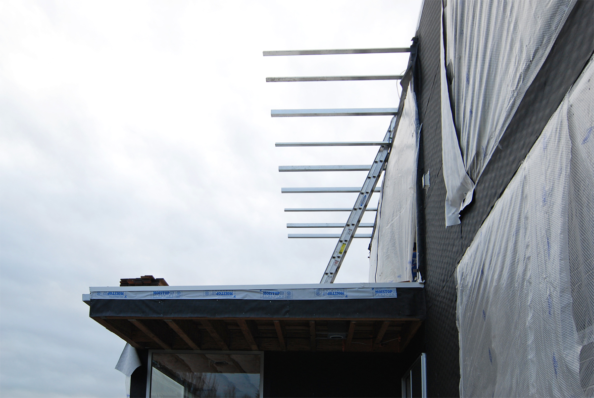 BUILD-LLC-CSH2014-Deck