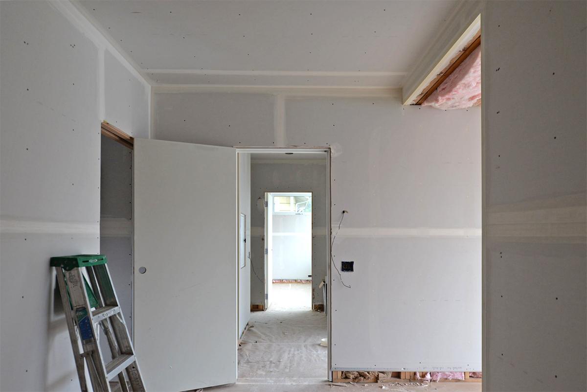 BUILD-LLC-CSH2014-Doors