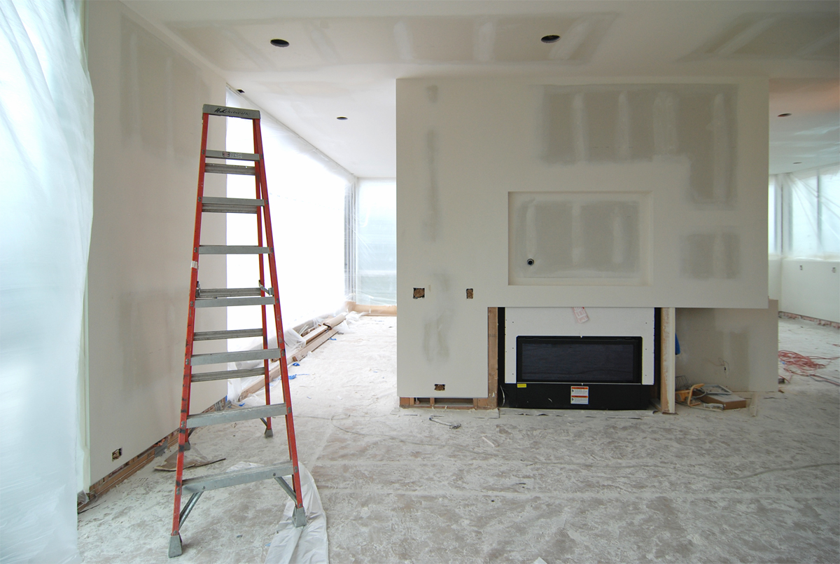 BUILD-LLC-CSH2014-Drywall-FP