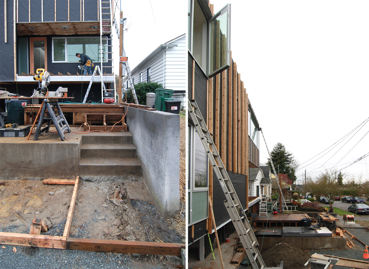 BUILD-LLC-CSH2014-Front-Stoop