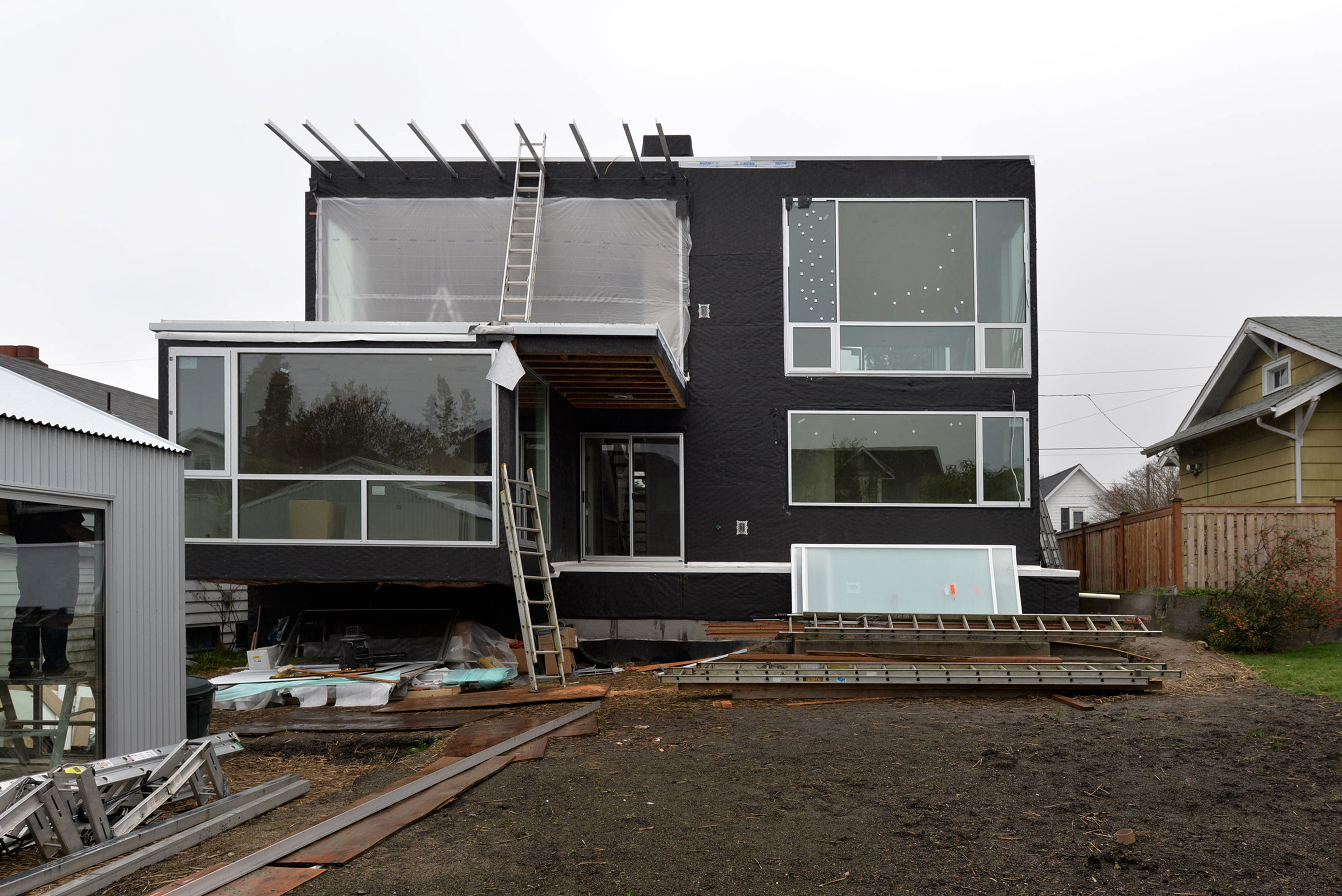 BUILD-LLC-CSH2014-South-Elevation