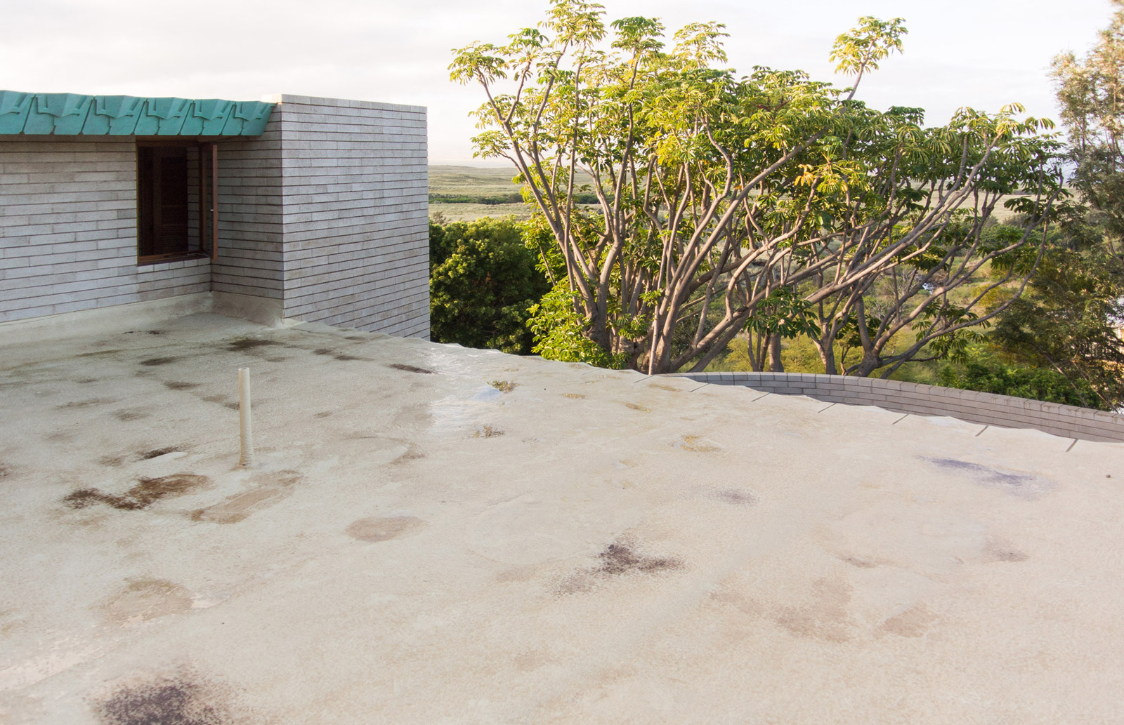 FLW-Ext-Roof-03