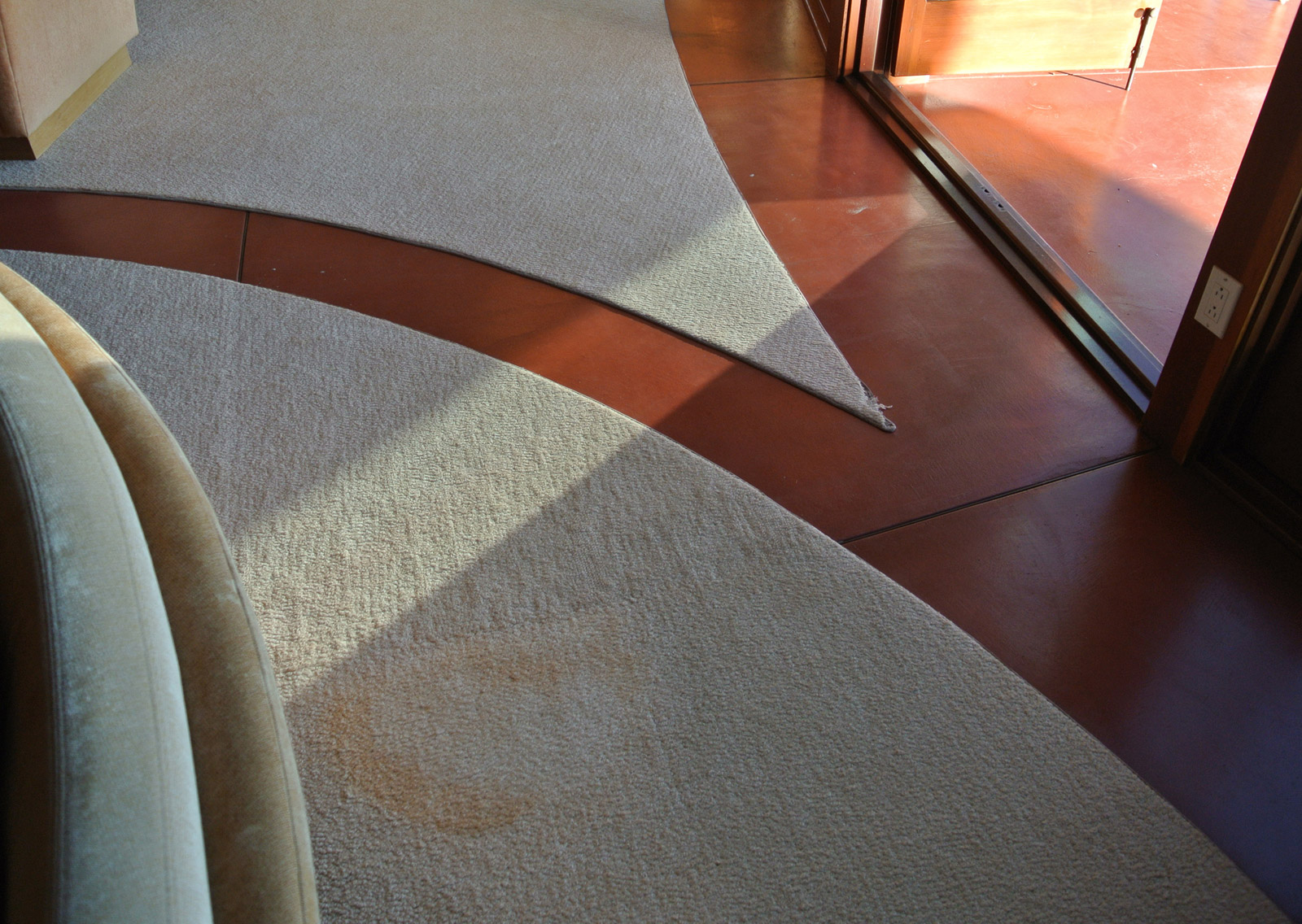 FLW-Interior-Detail-04