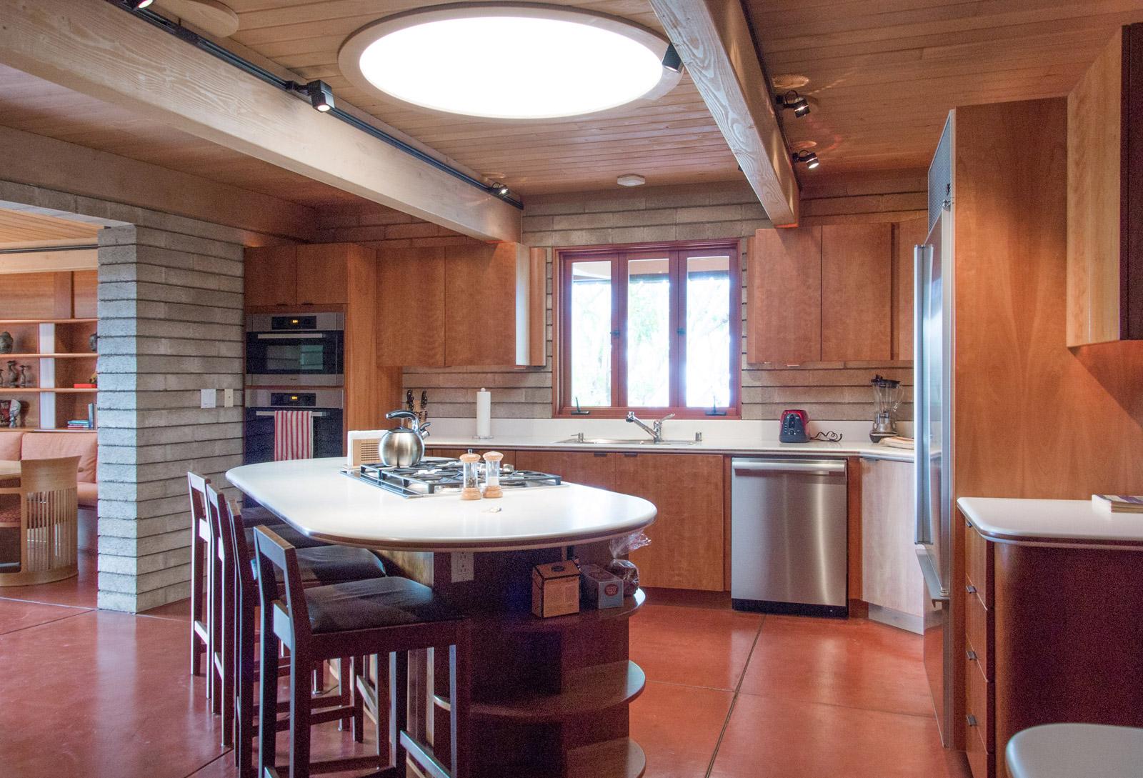 FLW-Interior-Kitchen-01