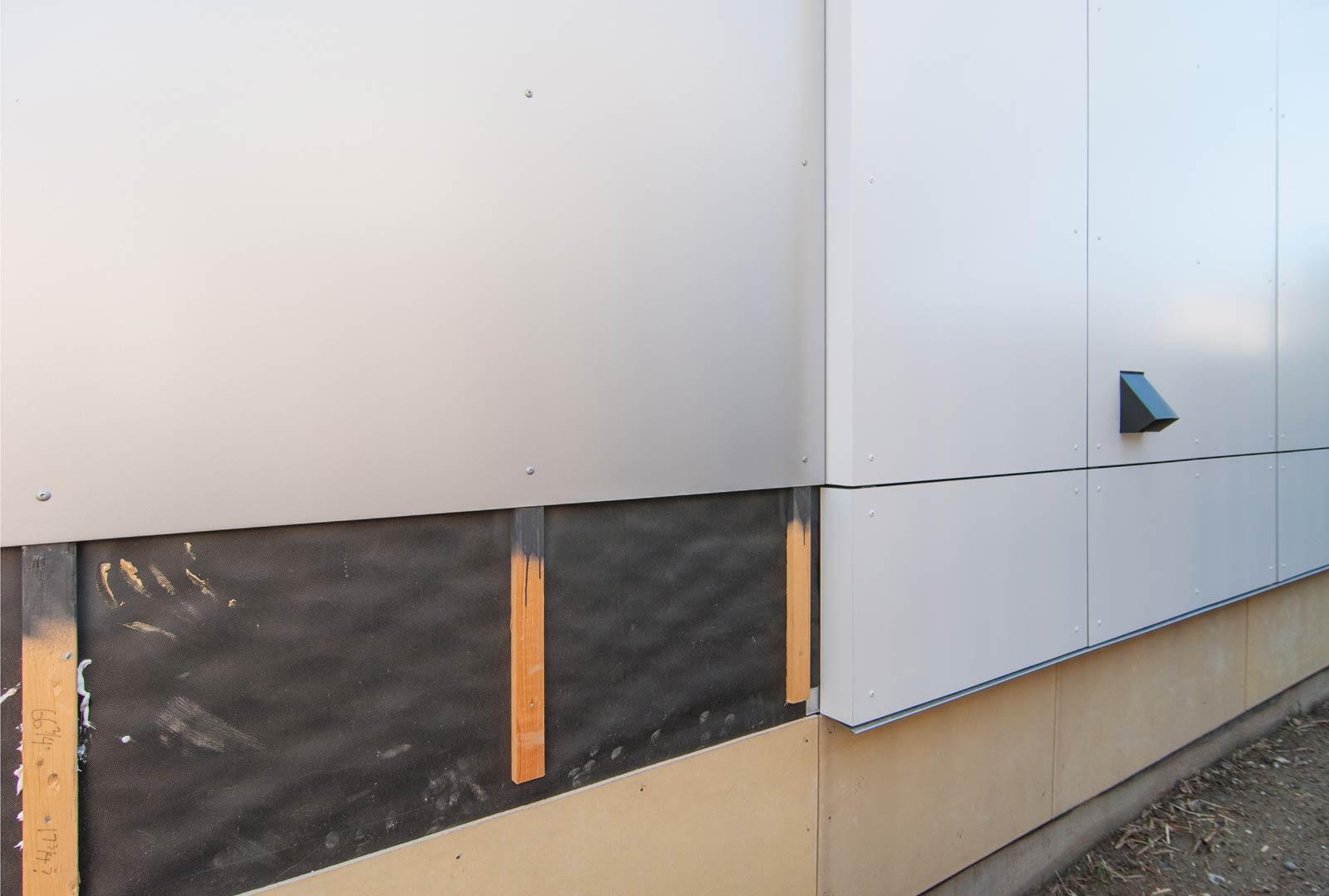 BUILD-LLC-CSH-07