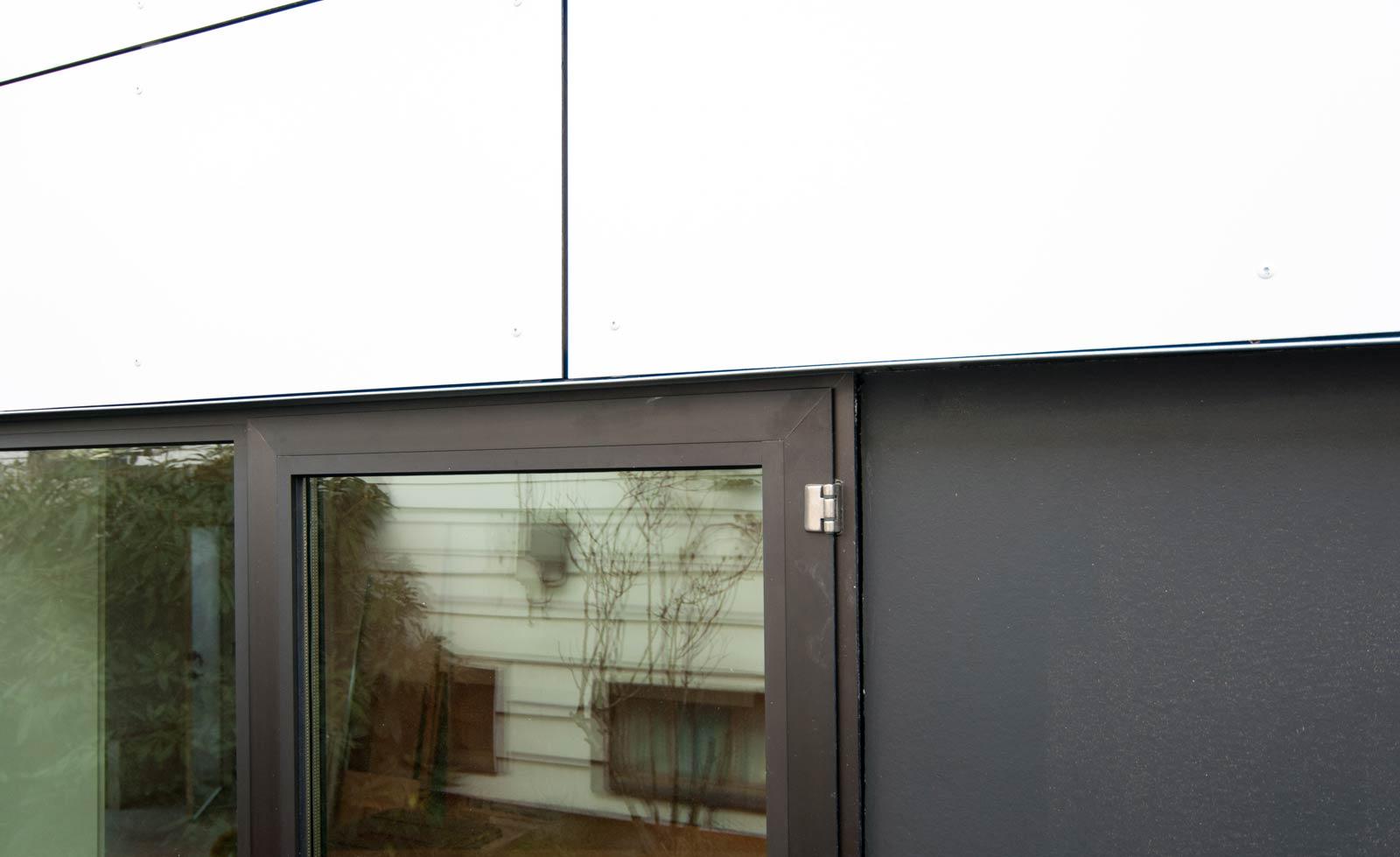 BUILD-LLC-CSH-10
