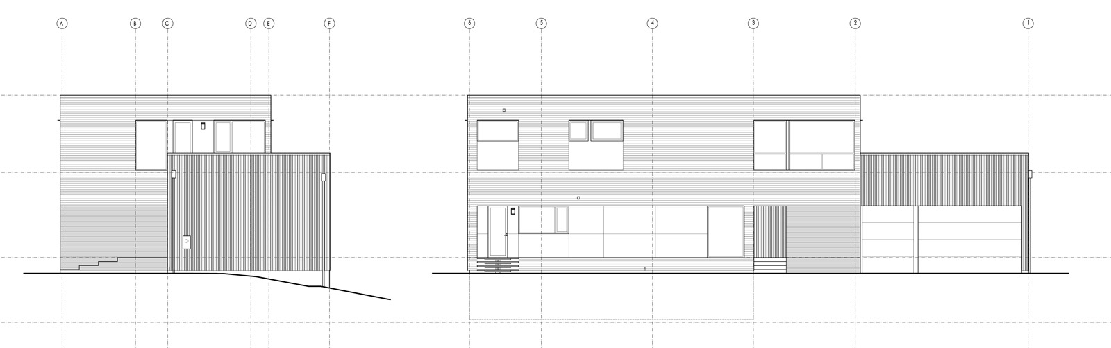 BUILD-LLC-Elevations-01