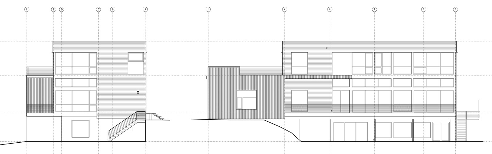 BUILD-LLC-Elevations-02