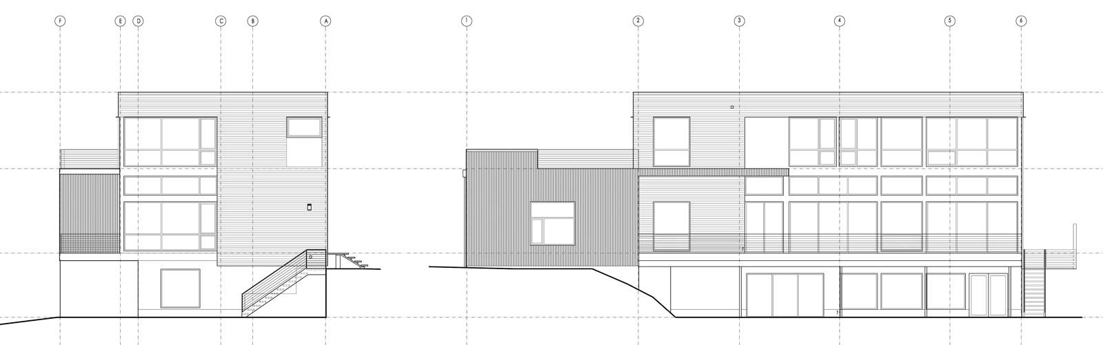 BUILD-LLC-Elevations-02
