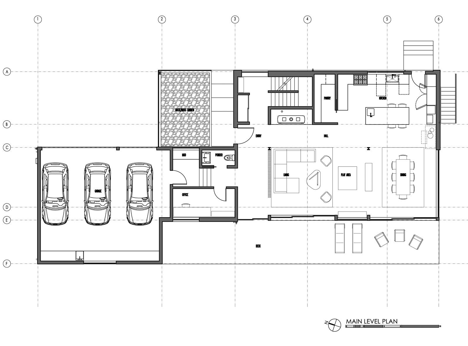BUILD-LLC-Plan-Main