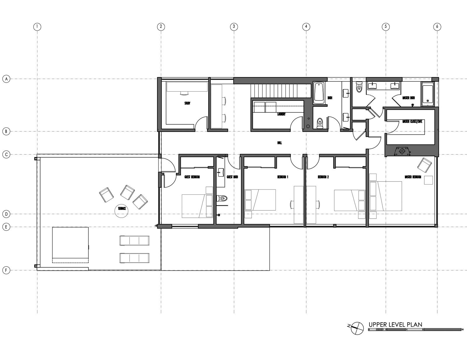 BUILD-LLC-Plan-Upper