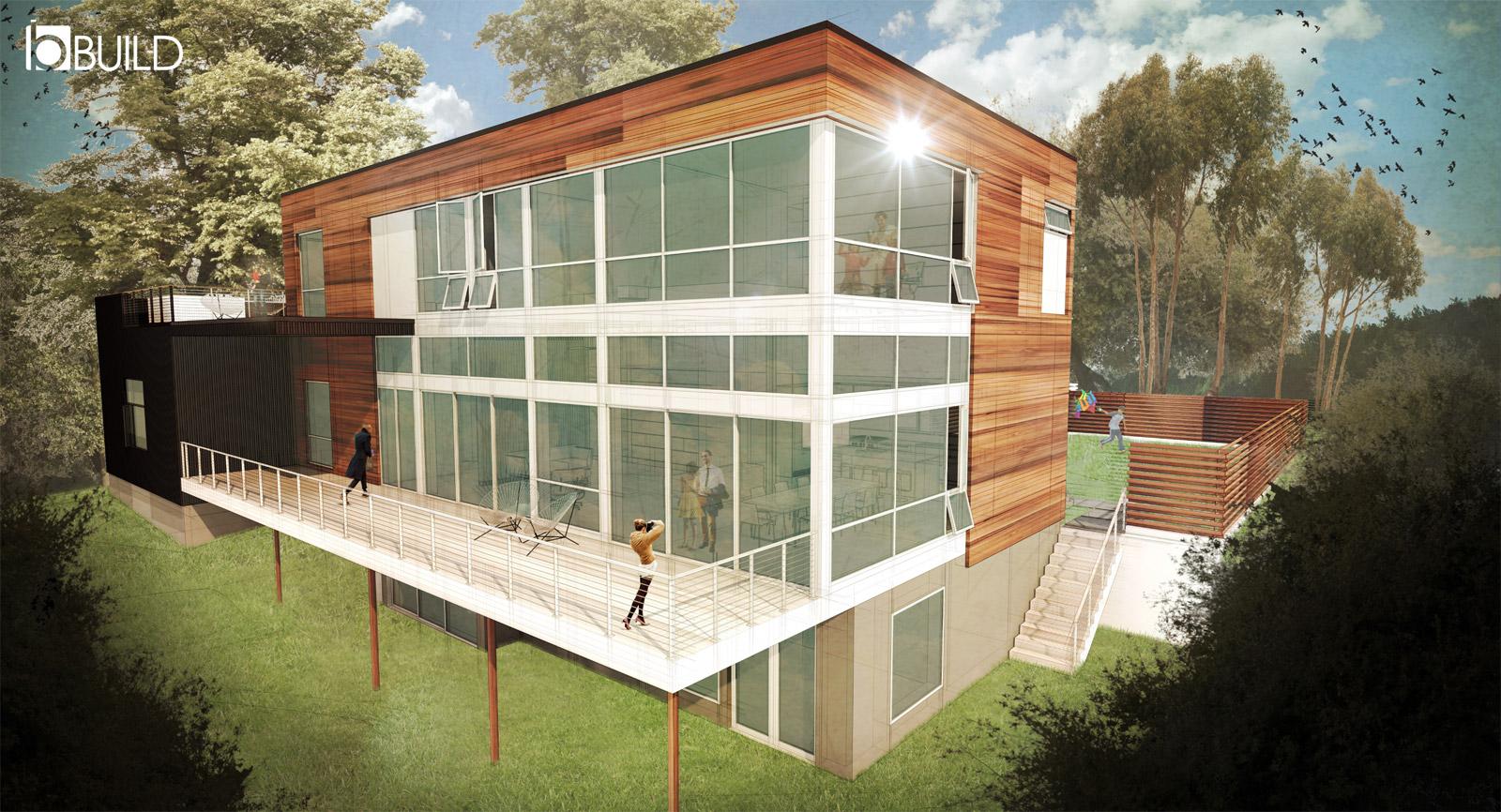 BUILD-LLC-Rendering-04