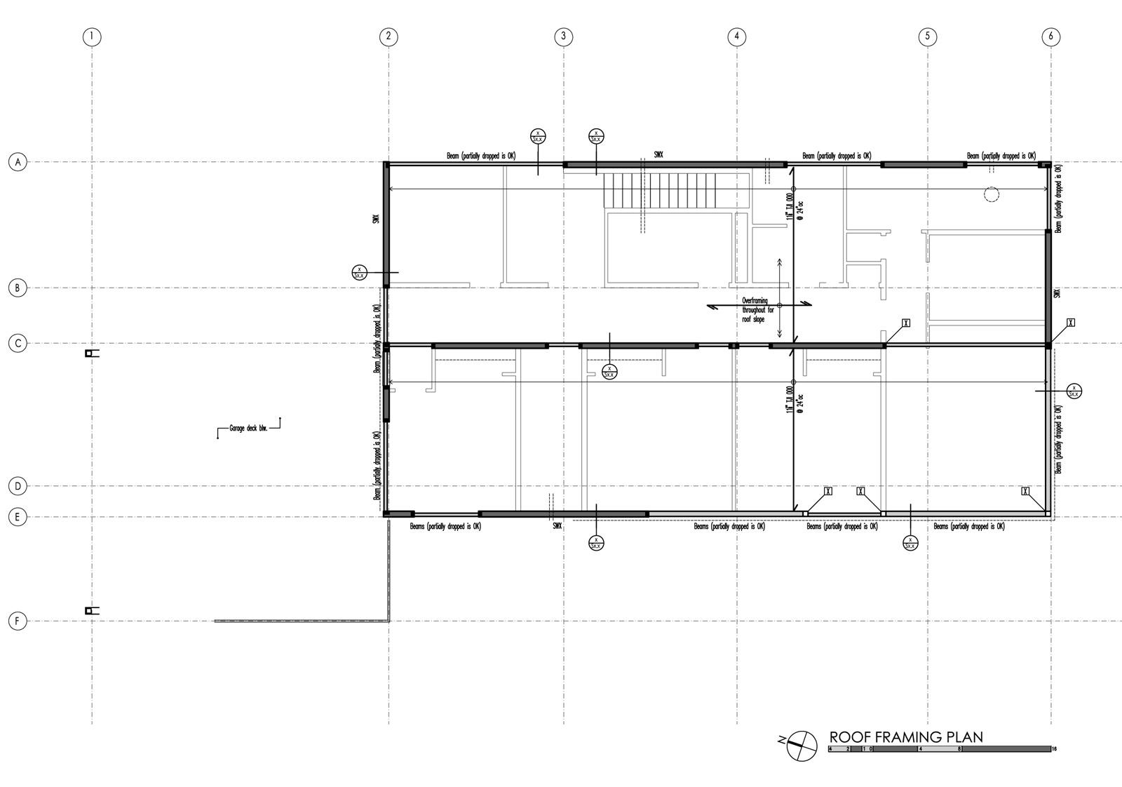 BUILD-LLC-Structural-Roof-Framing