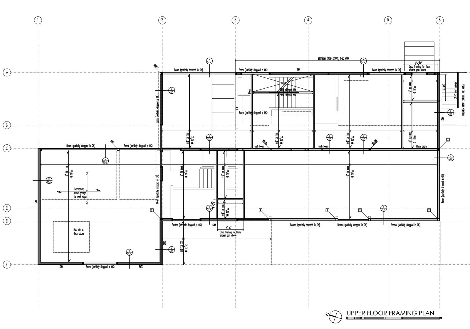 BUILD-LLC-Structural-Upper-Floor-Framing