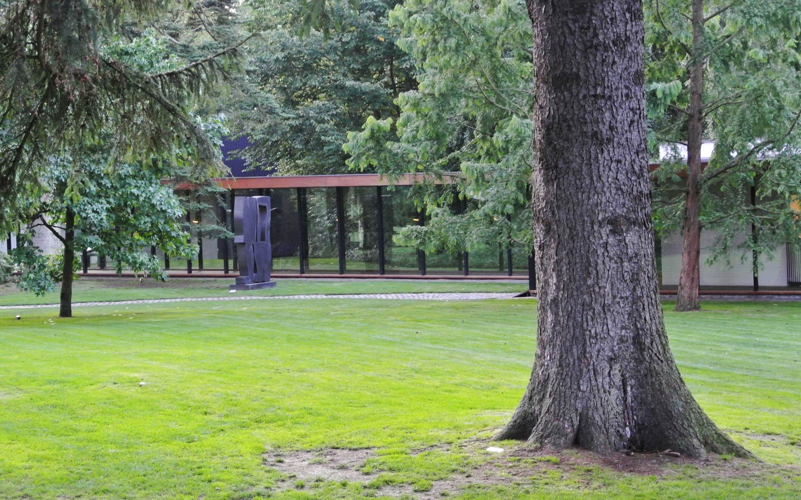 BUILD-LLC-header