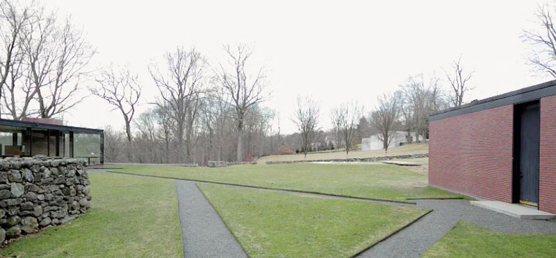arch_nytimes-philip-johnson