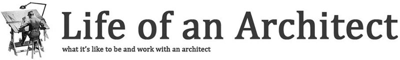 blog_life-of-an-architect
