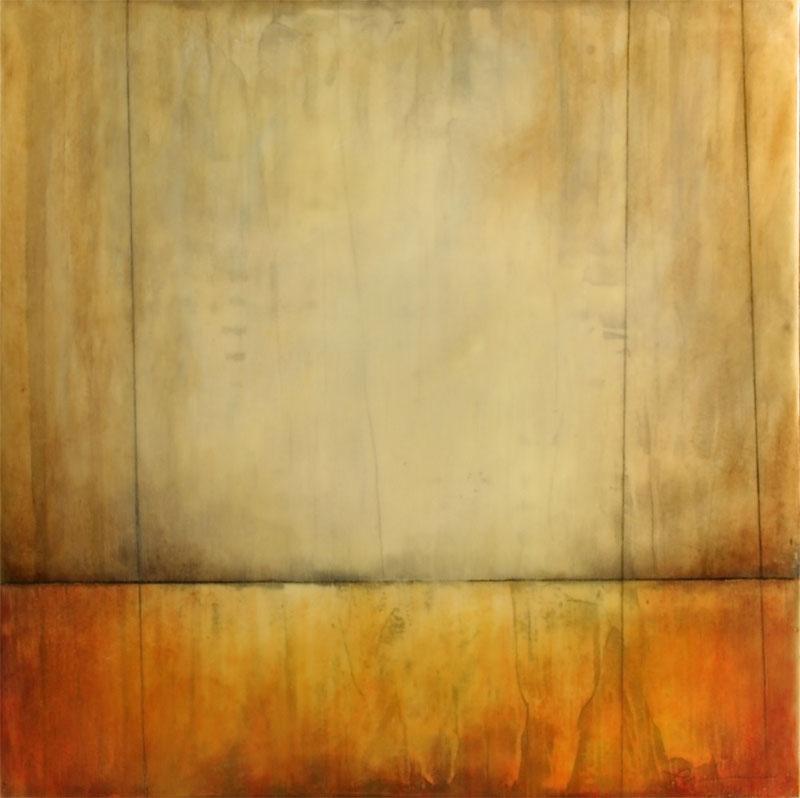 exhibit_david-price-2