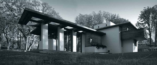 lecture_gordon-house-flw-oregon-2