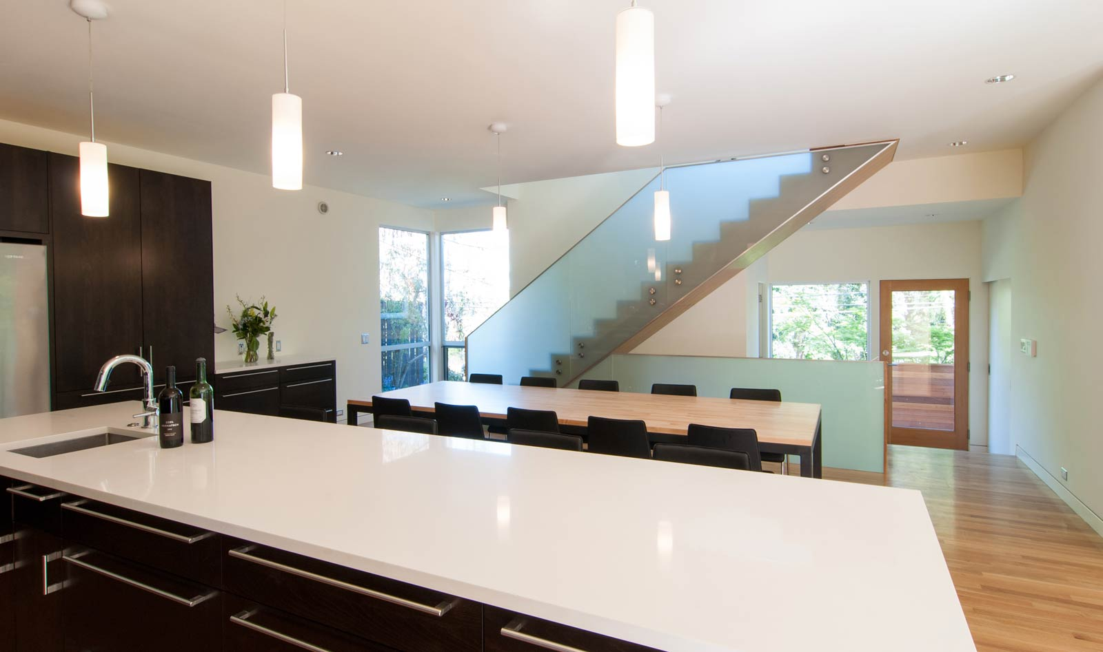 BUILD-LLC-Madison-Park-Residence-Dining-05