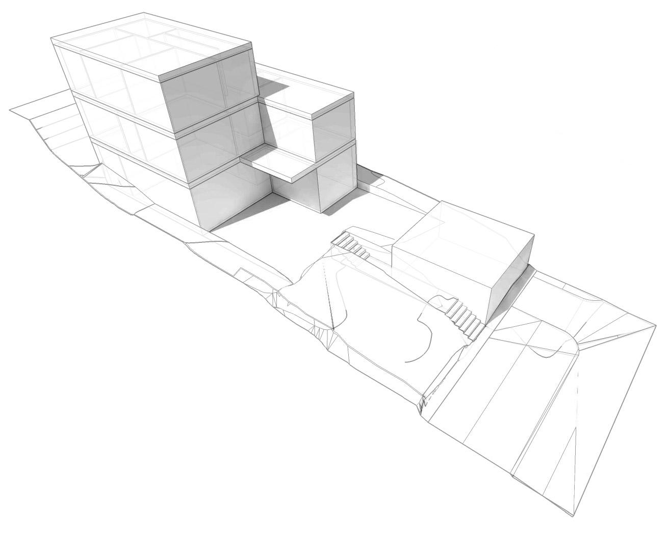 BUILD-LLC-UHM-xray-render