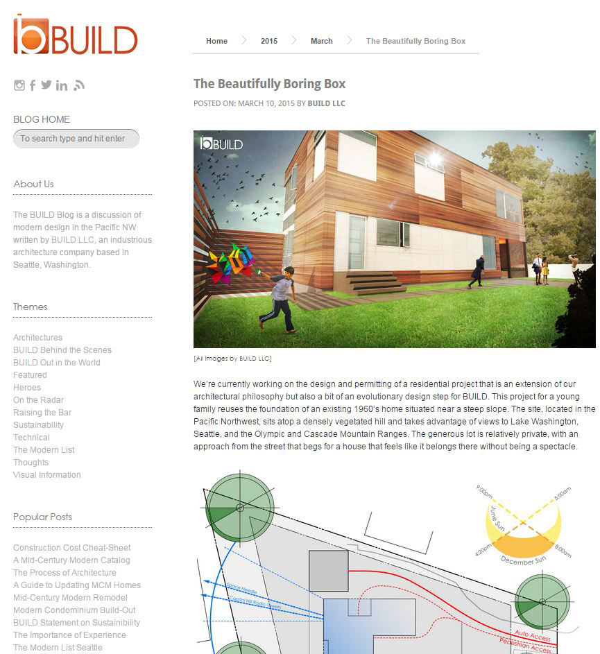 BUILD-LLC-build-blog-post