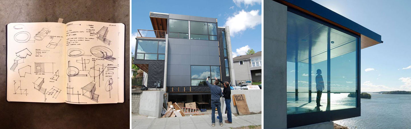 BUILD-LLC-composite