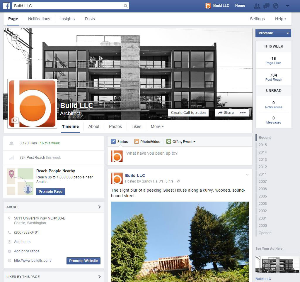 BUILD-LLC-facebook