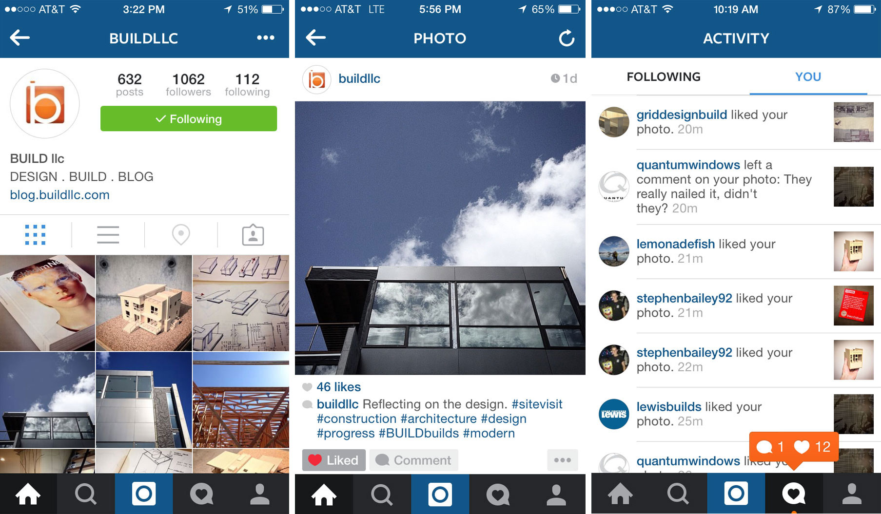 BUILD-LLC-instagram-three