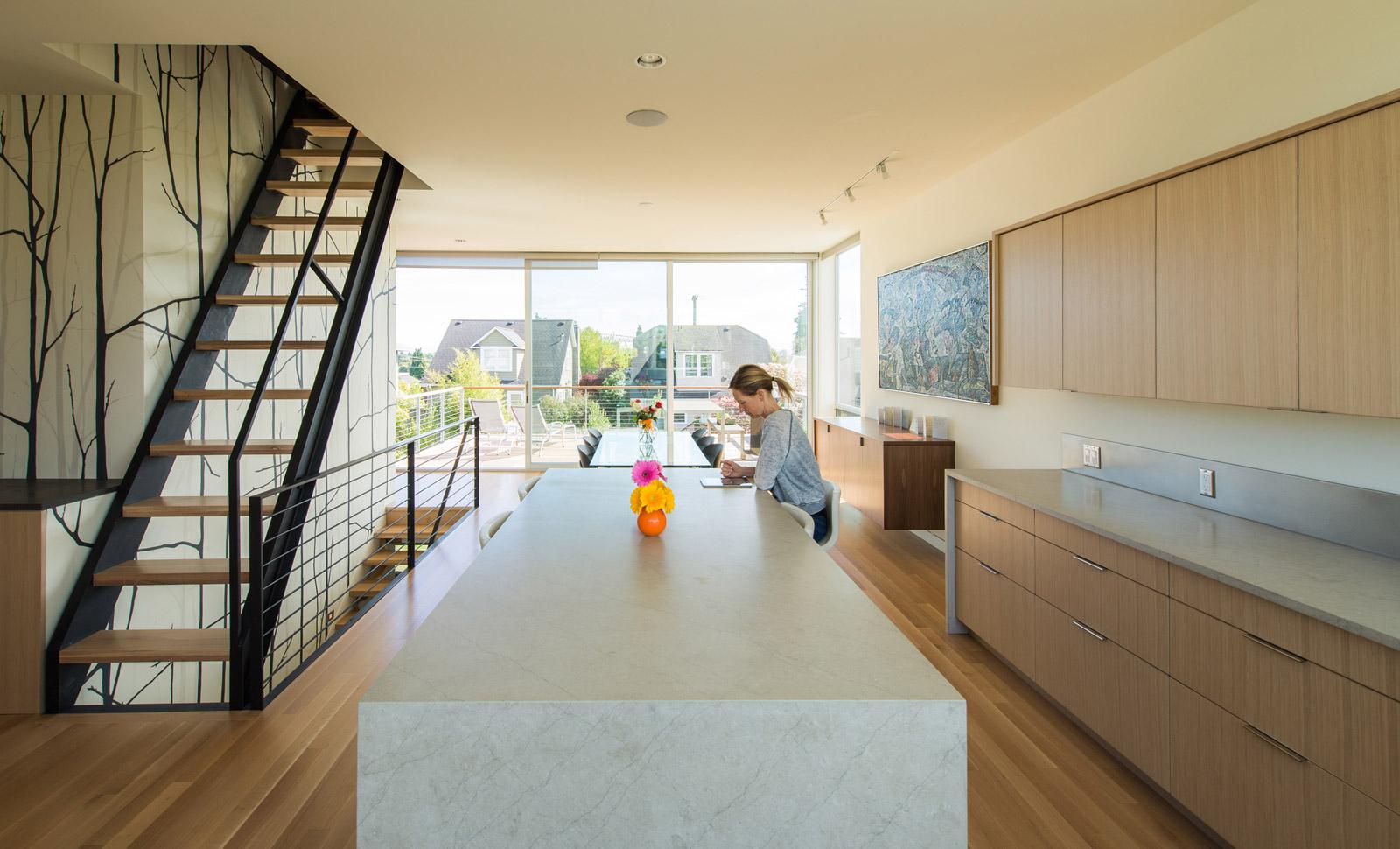 BUILD-LLC-CSH-Int-Kitchen-01#