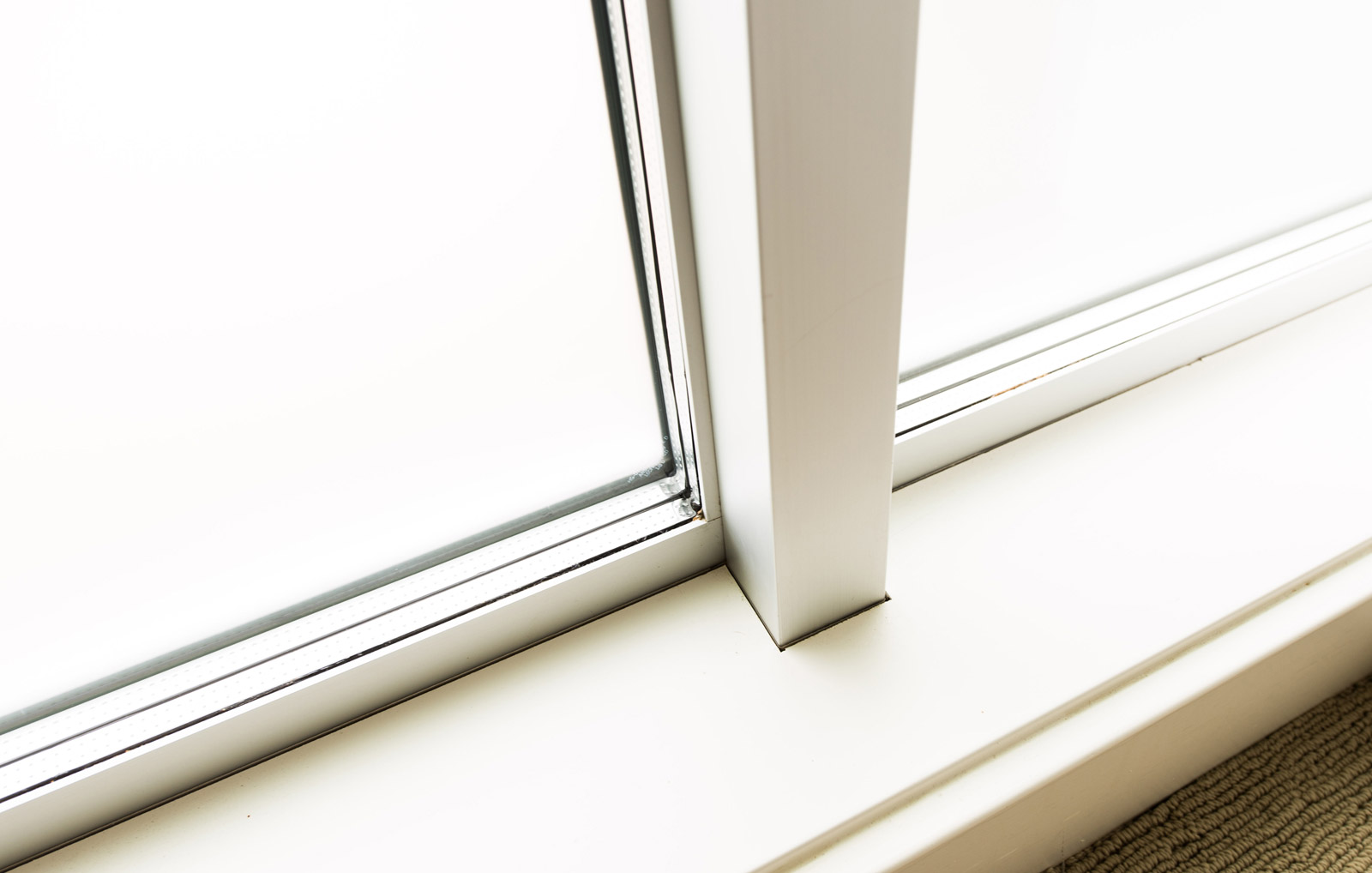 BUILD-LLC-CSH-detail-window-04