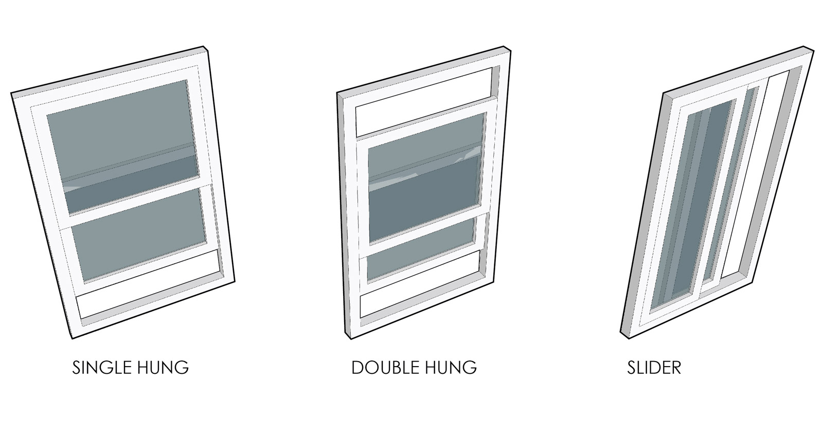 BUILD-LLC-operable-window-diagram-03