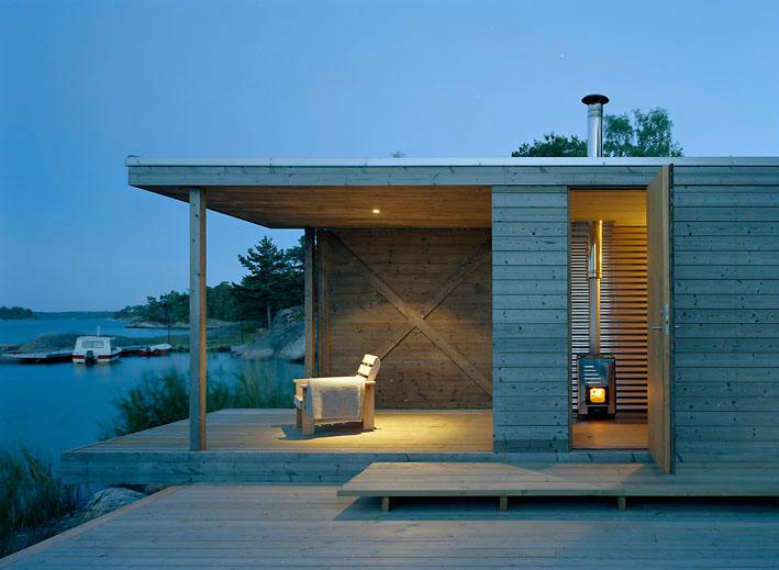 Widjedal_Island-House-7275-T9