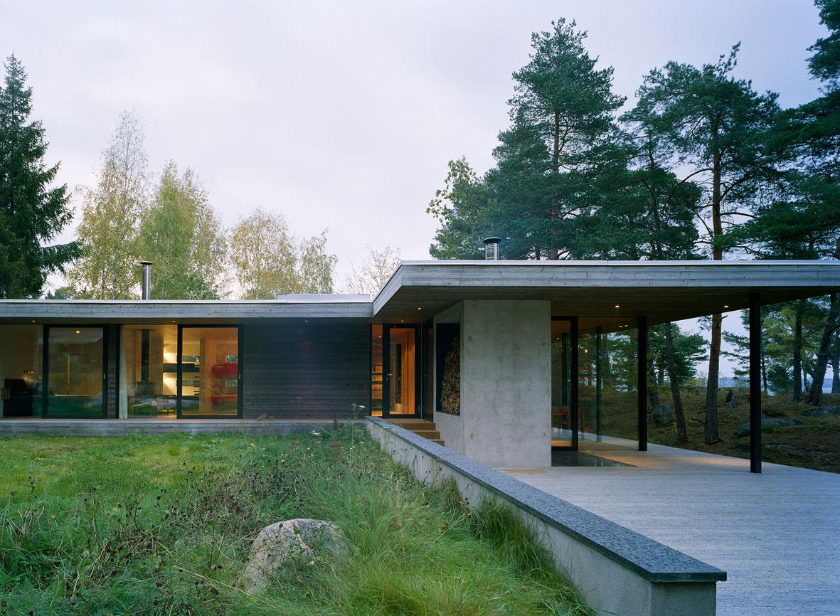 Widjedal_Island-House-7275-V3