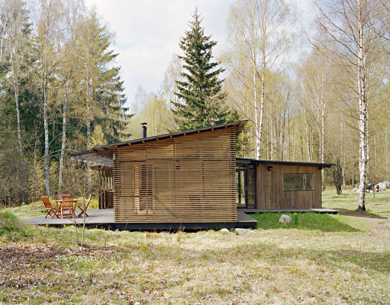 Widjedal_Summer-House-Trosa-990620