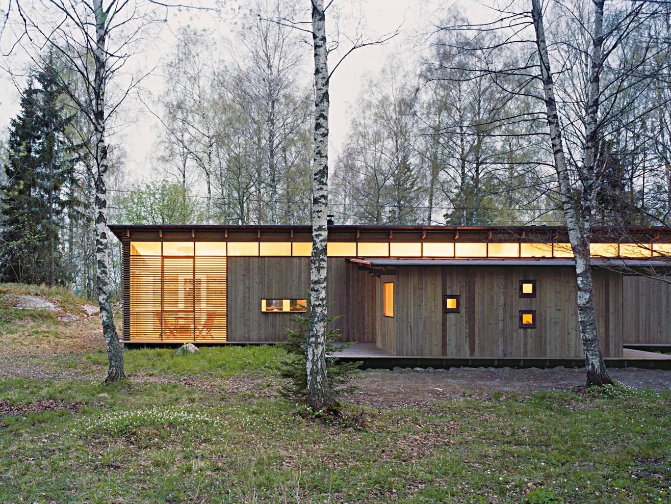 Widjedal_Summer-House-Trosa-990621