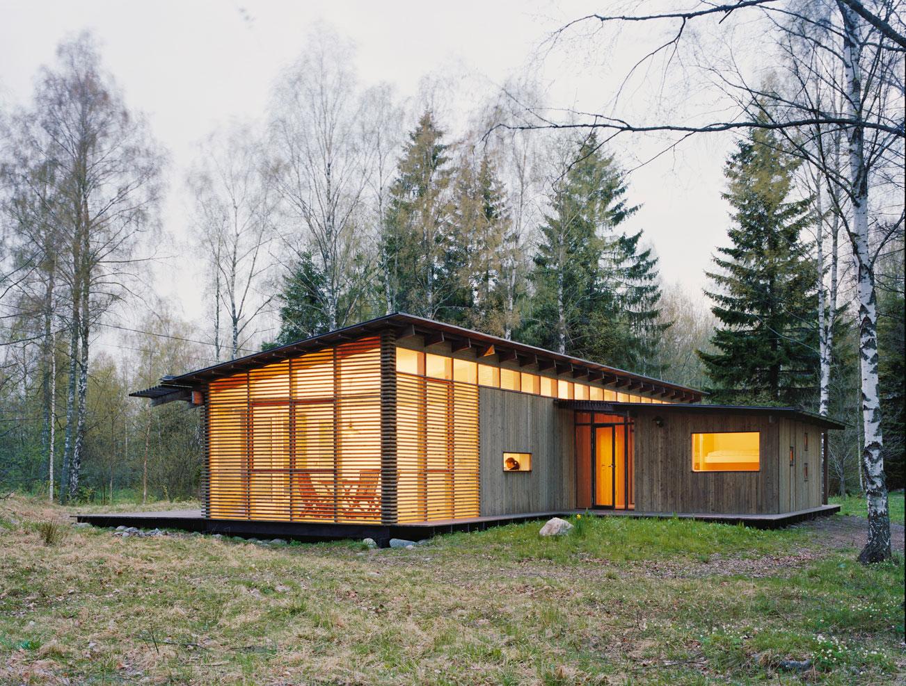 Widjedal_Summer-House-Trosa-990622