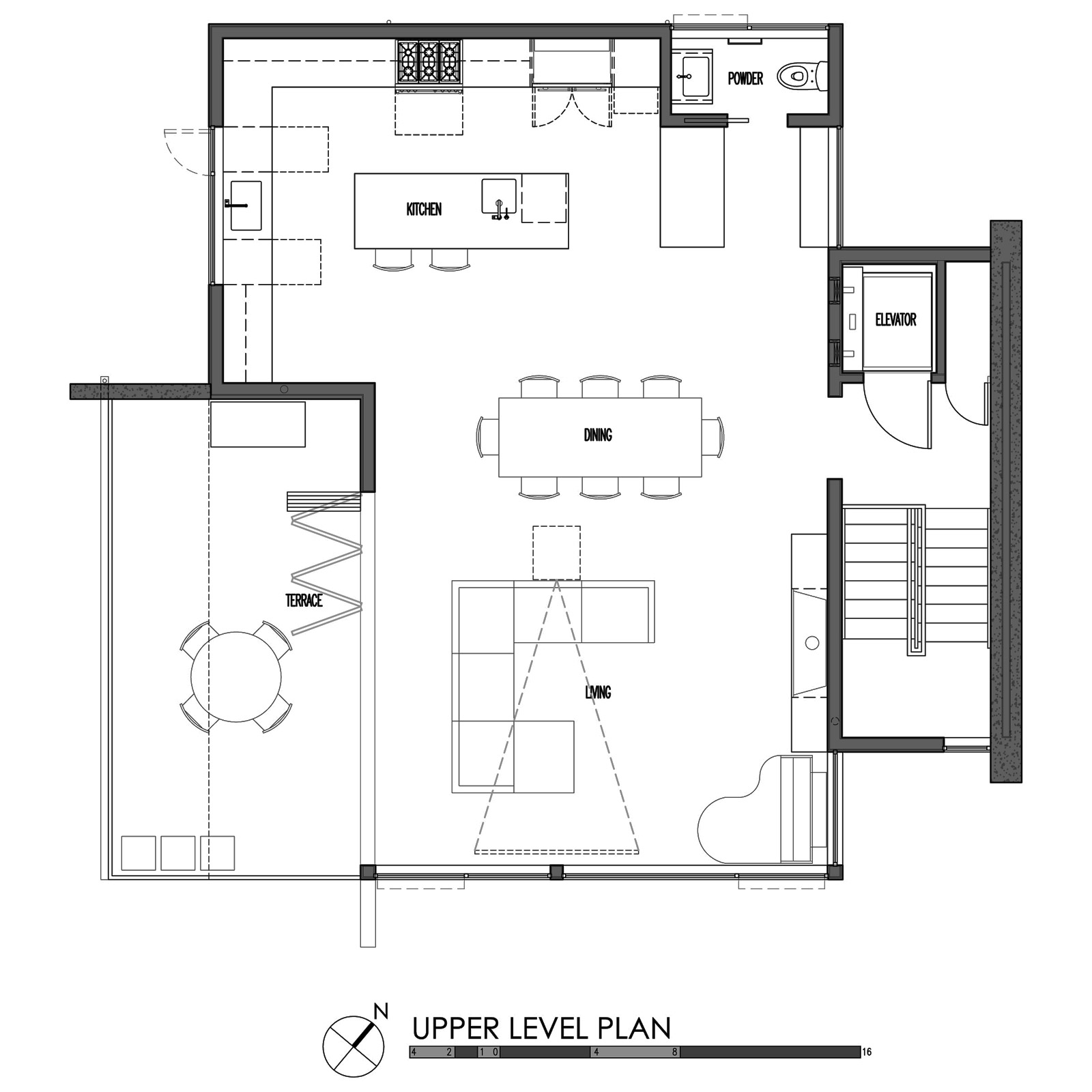 BUILD-LLC-Desai-upper-floor-plan