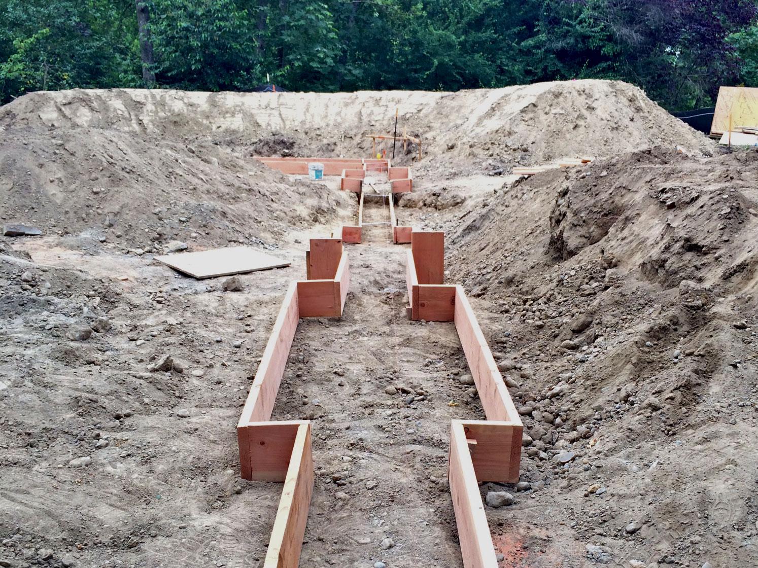 Build_BUILD-LLC-Mercer-Island-3