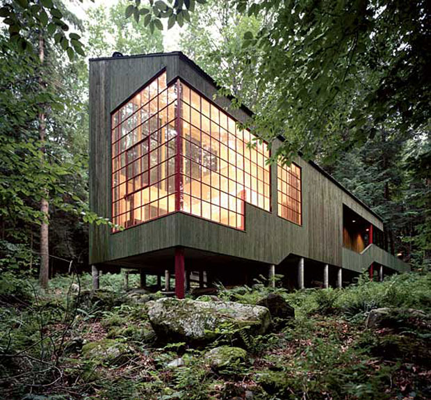 Interview_Peter-Bohlin-Forest-House