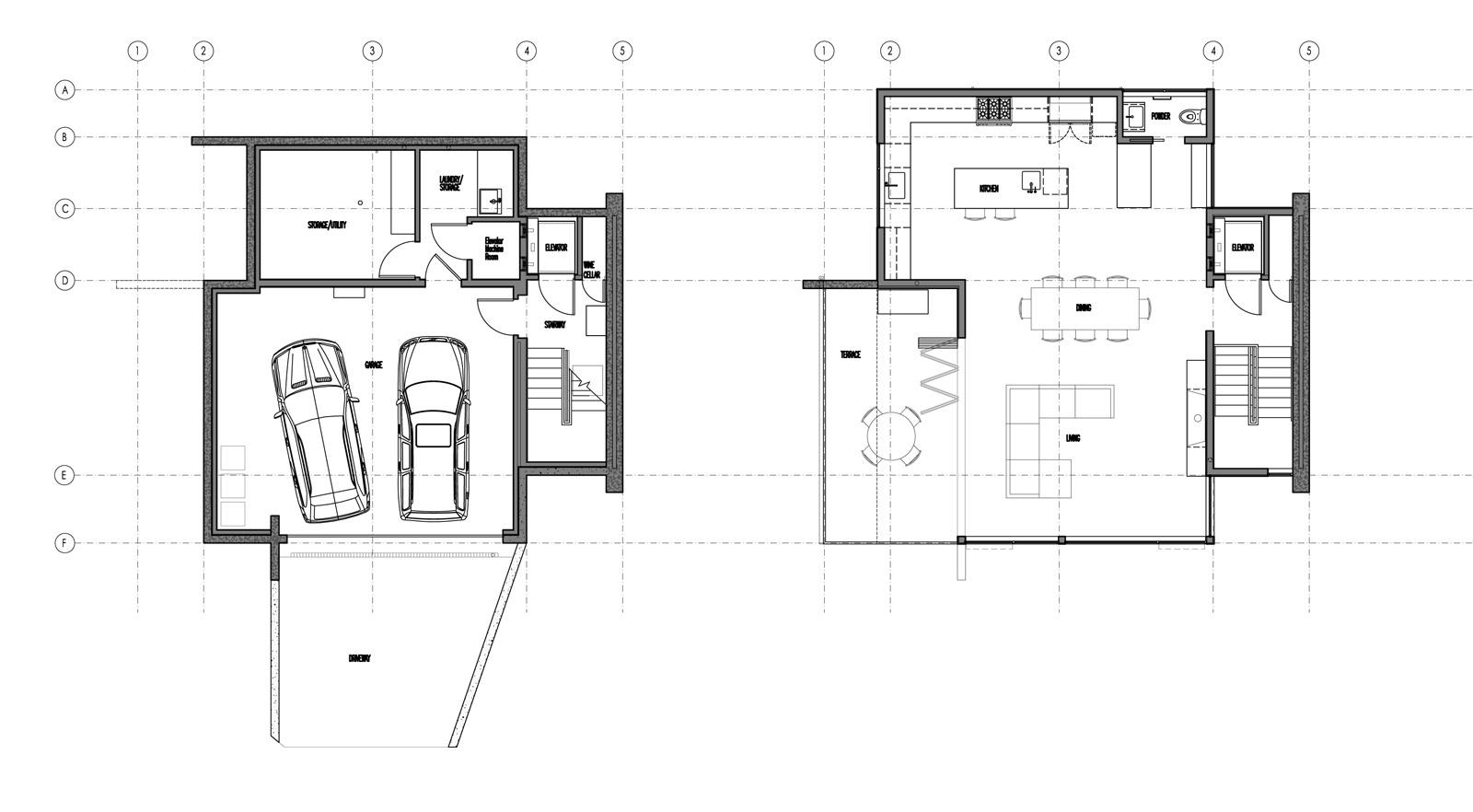 BUILD-LLC-Desai-plans