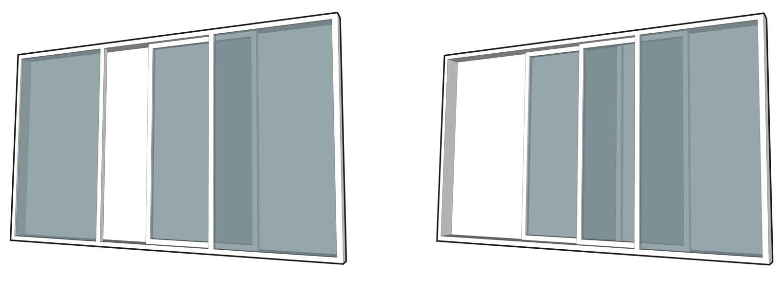 BUILD-LLC-diagram-moving-glass-walls