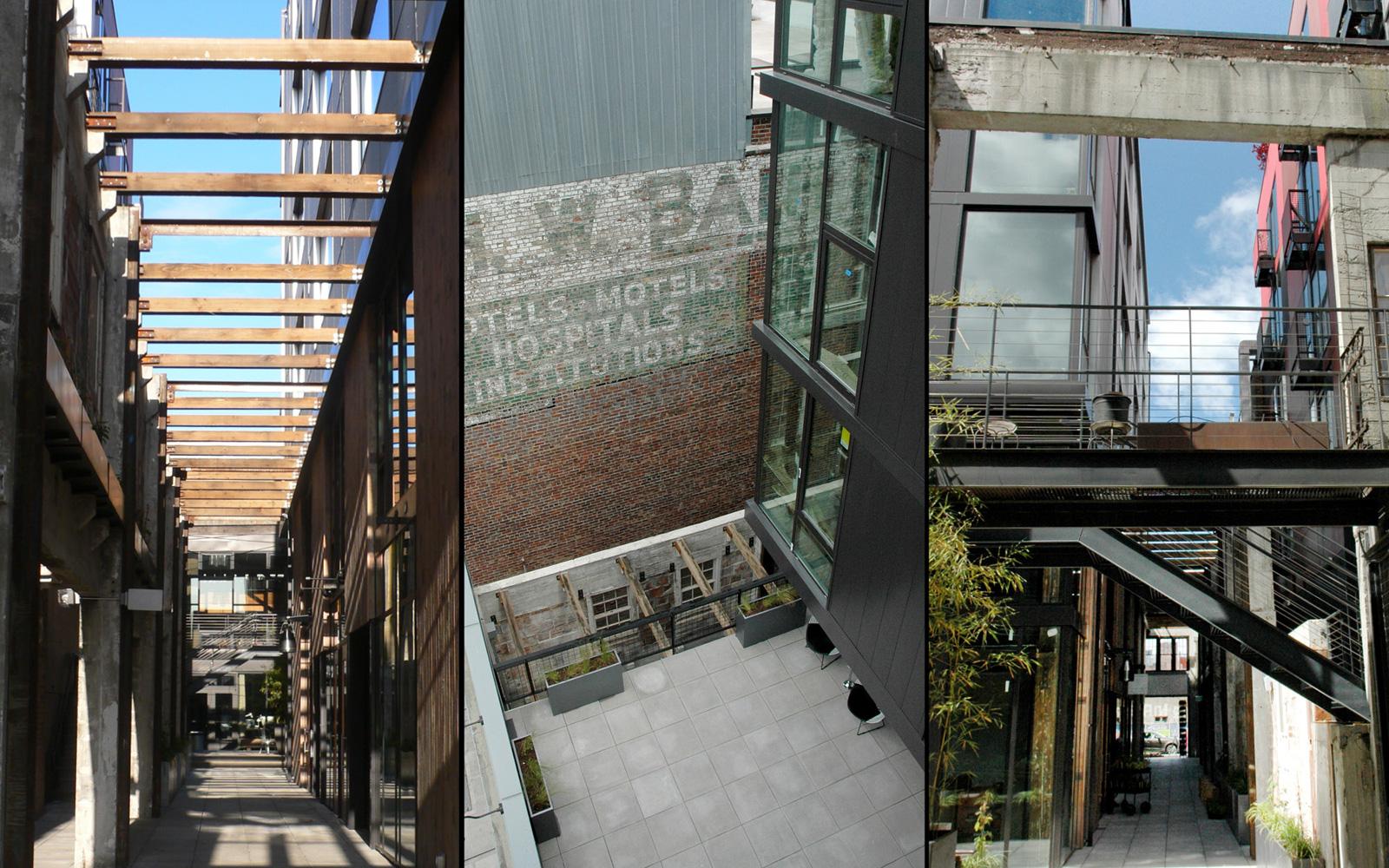 Building_Chophouse-Row-2